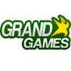 offers.grandgames.be